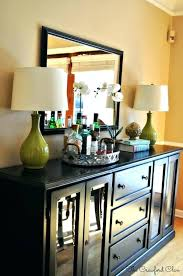 Dining Room Buffet Decor Top Rated Interior Rh 2fsearch Club Hutches And Bars With Barn Doors