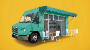 Hawaii Food Truck Owners See Trucks As A Stepping Stone To ...