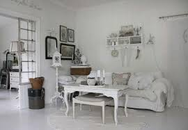shabby chic möbel 35 innendesigns wo möbel eine
