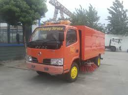 Factory Sale Bottom Price CLW Brand Mini Road Sweeping Vehicle, High ... Johnston Sweepers Invests In Renault Trucks Truck News Dfac 42 Price Of Road Sweeper Truck For Sale Food Suppliers 2013 Isuzu Nrr Street Item Da8194 Sold De Mathieu Gndazura France 2007 Mascus 2006 Freightliner Fc80 Sweeper For Sale 41906 Miles King Runroad Cleaning 170hp Elgin Equipment Sales Equipmenttradercom Man Kehrmaschine 14152_sweeper Trucks Year Mnftr 1992 Pre Public Surplus Auction 1383720 Cleaner China Street 2000 Johnston 4000 Or Lease Bardstown