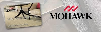 Mohawk Carpet Dealers by Eapply Mohawk Carpet