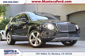 2019 Bentley Bentayga Reviews | Bentley Bentayga Price, Photos, And ... Howard Bentley Buick Gmc In Albertville Serving Huntsville Oliver Car Truck Sales New Dealership Bc Preowned Cars Rancho Mirage Ca Dealers Used Dealer York Jersey Edison 2018 Bentayga Black Edition Stock 8n021086 For Sale Near Chevrolet Fayetteville North And South Carolina High Point Quick Facts To Know 2019 Truckscom 2017 Coinental Gt W12 Coupe For Sale Special Pricing Cgrulations Isuzu Break Record