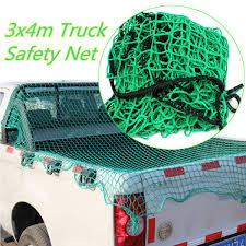 300cmx400cm Heavy Duty Cargo Net Pickup Truck Trailer Dumpster Car ... Amazoncom Highland 95600 Black Heavy Duty Adjustable Truck Bed Net Cover Dkmorinaga Honda Online Store 2017 Ridgeline Cargo Net Truck Bed Deluxe Bungee Review Etrailercom Youtube 200cm X 300cm Cargo Pickup Trailer Dumpster 4x Car Van Mesh Storage Bag Pocket Organizer Holder Model No 3052dat Master Lock 9501300 Threepocket With Elastic Included Winterialcom Universal Vehicle Seat Drawers Drawer Fniture Ultimate Tie Down Kit