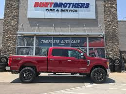 Wheels Can Drive Up Dealership Profits - Tire Business - The Tire ... Texas Dealership Wraps Ford Super Duty In Rainbows Now Its Commercial Tire Programs National And Government Accounts Ironman All Country Mt Tirebuyer Blacks Auto Service Located North South Carolina Quality Truck Hillsborough Nj 08844 Repair How To Buy Tires Goodyear Wheelstires At Best Price Malaysia Www Rims Wheels Near Me Hampton Va Rimtyme How To Change Tires On A Semi Truck Youtube For Cars Trucks And Suvs Falken 3987063d59478fb58219e57fac6bd3_10b60752b132333500d8b4e27745fjpeg