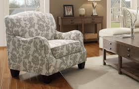 living room best accent chairs for living room ideas white