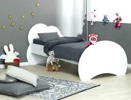 ou acheter chambre bébé ou acheter lit enfant guide dachat chambre dans bebe
