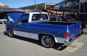 4-Bowler.86.GMC.Shop.Truck.CV3C.GGCols- 3 - Forgeline Motorsports ... Just A Car Guy The Wonderful Cotati Speed Shop And Miller Welding Banks Rat Rod Truck Rolling Clean Old School Sign Specializing In Hot Lettering Restorations 1966 Ford F100 Shop Truck Rat Rod Hot Lowered The Ultimate Speedhunters Ebay Find Everyday Driver 70 Dodge D100 Is All Business My New Year Plus Project Coffee Red Power Trucks Kcs Paint Ron Palermos Ldown 65 C10 Goodguys 2018 Super Duty Fusionbumperscom Prekybini Sunkveimi Mercedesbenz Verkaufkhlung Shopkhlung