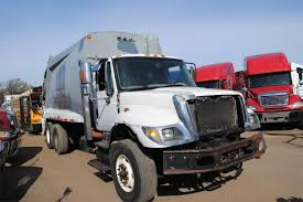 International Garbage Trucks In Covington, TN For Sale ▷ Used ... Craigslist Used Trucks For Sale In Tennessee Auto Info Intertional Prostar Memphis Tn For On Inventory Truck Exchange Cars Nissan Reviews Pricing Edmunds Pulaski Bryan Motor Company Lease And Rentals Landmark Llc Knoxville Jordan Sales Inc Used 2012 Intertional Prostar Tandem Axle Sleeper For Sale In 1122 2007 Peterbilt 385 Gasoline Fuel Garbage Covington Peterbilt 384 70 Ms 6443