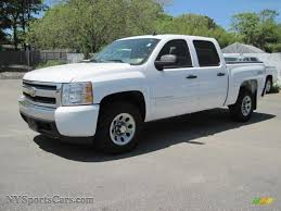 Silverado » 2008 Chevy Silverado 4x4 - Old Chevy Photos Collection ... Chevrolet Silverado 1500 Extended Cab Specs 2008 2009 2010 Wheel Offset Chevrolet Aggressive 1 Outside Truck Trucks For Sale Old Chevy Photos Monster S471 Austin 2015 Lifted Jacked Pinterest Hybrid 2011 2012 Crew 44 Dukes Auto Sales Used 2500 Mccluskey Automotive Ltz Youtube Ext With 25 Leveling Kit And 17 Fuel