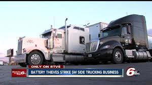 Thieves Stealing Batteries From Semi Trucks - YouTube Commercial Truck Batteries Compare Prices At Nextag Cartruckauto Battery San Diego Rv Solar Marine Golf Cart Tesla Semi Analysts See Leasing For 025miles Diehard Gold 250a Wheeled Charger Engine Starter Meets The Electric Truck Will Use A Colossal Varta Heavy Commercial Vehicles See Our Promotive Daimler Unveils Its First Allectric Etruck 26 Tonnes Capacity 7th Annual Tohatruck Beck Media Group Llc Thieves Stealing From Semi Trucks Youtube Duracell 632 Dp225 Professional Vehicle Www Fileinrstate Batteries Navistar Mickey Pic4jpg Wikimedia Commons Fileharper Trucks Inrstate T300jpg