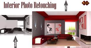 100 Interior Design Photographs Real Estate Image Editing Service Ing