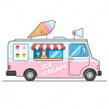 Ice Cream Truck, Side View — Stock Vector © EgudinKa #110292908 Ice Cream Truck By Sabinas Graphicriver Clip Art Summer Kids Retro Cute Contemporary Stock Vector More Van Clipart Clipartxtras Icon Free Download Png And Vector Transportation Coloring Pages For Printable Cartoon Ice Cream Truck Royalty Free Image 1184406 Illustration Graphics Rf Drawing At Getdrawingscom Personal Use Buy Iceman And Icecream