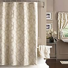 J Queen New York Marquis Curtains by J Queen New York Bed Bath U0026 Beyond