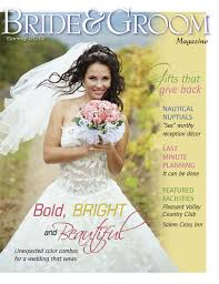 Bride & Groom Magazine - Spring 2012 By Bride & Groom Magazine - Issuu Haverhill Police Recount Package Theft Arrests As Christmas Eagletribunecom News That Hits Home Seacoast Weddings By Issuu 2017 Prom Drses Bridal Gowns Plus Size For Sale In View All Dressbarn Military Brides Get Free Wedding Gowns New Hampshire The Knot England Springsummer Womens Clothing Sizes 224 Fashion Avenue 42 Best Society Images On Pinterest Wedding Drsses