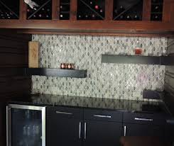 tile shop raleigh nc home decoration ideas designing gallery with