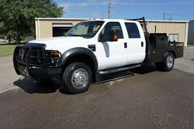 2008 FORD F-450 4x4 FLATBED WORK TRUCK FOR SALE - YouTube For 8700 Could This 1970 Ford F250 Work Truck You 2017 Design That Retain Its Futuristic Theme And 2007 Super Duty Dennis Gasper Lmc Life Truck For Sale Maryland Commercial Vehicle Lithia Fresno Trucks And Vans Xl Hybrids Unveils Firstever Hybdelectric At 2018 F150 Pickup F350 F450 Pro Cstruction New Find The Best Pickup Chassis Transit Connect Cargo Van The Show Unveils Fseries Chassis Cab Trucks With Huge Review 2015 Wildsau