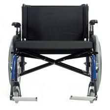 Quickie In The Bathroom by Quickie M6 Heavy Duty Wheelchair 1800wheelchair Ca