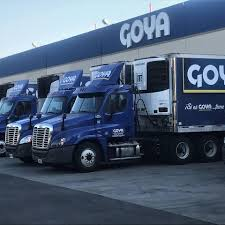 Goya Foods Of California - Home | Facebook Piggy Back Trucks Youtube Mercedesbenz Pictures Videos Of All Models Goya Foods California Home Facebook June 2014 Decking For Transporttamayo Decking Services Corp Cape Coral On American Inrstates Refurb 1 See Our Work Unimark Truck Transport Flickr Mats 2011 After The Show Part Jvf Logistics 862 State Hwy 59 Diamond Mo 2018 1915 Sq Ft 4 Bhk 4t Apartment For Sale In Space Group Aurum Mercedes Skv8 Rally 4x4