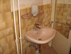 hamburg altbausanierung badsanierung in altbauten klempner