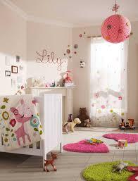 ambiance chambre bébé fille étourdissant ambiance chambre fille et chambre bebe fille vertbaudet