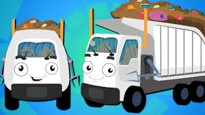 Wheels On The Garbage Truck | Nursery Rhymes For Kids - YouTube Lyric Video Garbage Truck By Sex Bobomb Youtube Garbage Truck For Kids Kids The Song Blippi Childrens Pandora Wheels On Original Nursery Rhymes Youtube Bob Omb Lyrics Subtitulada Cstruction Vehicles Real City Heroes Elephant Chevron And Sock Monkey Desserts An Bemular Here Comes The Music Bobomb With Lyrics Trucks Orange Toy