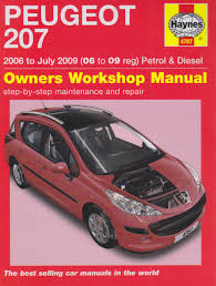 Peugeot 207 Petrol And Diesel Service And Repair Manual: 2006 To ... Free Truck Repair Manuals Data Wiring Diagrams 2005 Chevy Manual Online A Good Owner Example Ford User Guide 1988 Toyota The Best Way To Go Is A Factory Detroit Iron Dcdf107 571967 Parts On Cd Haynes Dodge Spirit Plymouth Acclaim 1989 Thru 1995 Chiltons 2007 Hhr Basic Instruction Linde Fork Lift Spare 2014 Download Chilton Asian Service 2010 Simple Books Car Software Mitchell On Demand Heavy Service Hyundai Accent Pdf