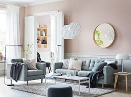 100 Modern Living Room Couches Furniture Ideas IKEA