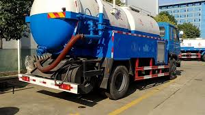 Customized Jetting & Vacuum Truck For Sale, Whatsapp: +86 ... Vacuum Trucks Portable Restroom 2009 Intertional 8600 For Sale 2598 Truck For Sale In Massachusetts Ucktrailer Rentals And Leases Kwipped Used 1998 Ss 3000 Gal Vac Tank 1683 Used Equipment Harolds Power Vac 2007 5900i For Sale Auction Or Lease Sold 2008 Vactor 2100 Hydro Excavator Jet Rodder Street Sweepers And Cleaning Haaker Company Brooks Trucks Inventory Instock Ready To Go Refurbished New Jersey Supsucker