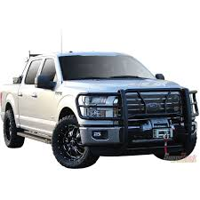 Westin Automotive HDX Winch Mount Grille Guard For 2015 Ford F-150 ... Bed Mounted Hoist Crane Lift Etc Ford Truck Enthusiasts Forums Warn Hidden Front Bumper Winch Mount For 9905 Gm Hd23500 Pick Big Bed Jr Hitch Extender Princess Auto Thule Aero Bars On Truck Bed Nissan Frontier Forum Toy Loader Without Discount Ramps Addictive Desert Designs 52017 F150 Stealth R Utility Covers Fab Fours F250 2017 Small Frame With Hoop Amazoncom Fs99n16501 Automotive Nutzo Rack With Tire Carrier Nuthouse Industries