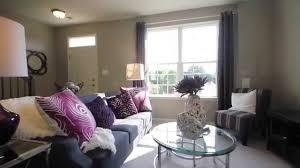 Dresser Masoneilan Avon Ma by 100 Old Beazer Homes Floor Plans Beazer Homes Cameron Floor