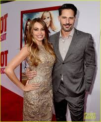 Sofia Vergara & Joe Manganiello Are Married!: Photo 3514739 | Joe ... Derek Fisher Crashed Car Registered To Matt Barnes Return Warriors Sparks Memories Of His Mother Sfgate Carmelo Anthony Kelly Rowland Gloria Govan At Holly Madison Pascal Rotella September 10 2013 Gown Gregg And Govans Kids Are Being Dragged Into Their Snitched About Fight Slamonline No Apologies Gilbert Arenas Have Words Laura Ig Comment For Sleeping With His Ex Best 25 Barnes Ex Wife Ideas On Pinterest Types Tie Tells To Get Your S Together Vh1
