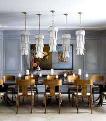 916 Best Room Dining Celebrate Images On Pinterest Cool Chandeliers