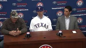 Rangers Sign Pitcher Mike Minor To 3-year Deal | Minnesota Twins Banister Gate Adapter Neauiccom Hollyoaks Spoilers Is Joe Roscoes Son Jj About To Be Kidnapped Forest Stewardship Institute Northwoods Center 4361 Best Interior Railing Images On Pinterest Stairs Banisters 71 Staircase Railings Indians Trevor Bauer Focused Velocity Mlbcom Jeff And Maddon Managers Of Year Luis Gonzalezs Among Mlb Draft Legacies Are You Being Served The Complete Tenth Series Dvd 1985 Amazon Mike Berry Actor Wikipedia