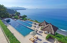 100 Aman Resort Usa Kila Bali Indonesia Luxury Hotel Review By