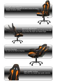 AKRACING Nitro Gaming Chair Orange Best Pc Gaming Chair 2019 9 Comfortable Ergonomic Boys Stuff Chairs Gadgets Gifts More Akracing Core Series Exwide Black Floor Australia Cheap Extreme Rocker Find Coolest Mikey Lydon Thegamingpro Top 10 Best Gaming Chairs Tables Accsories Playtech For Big Men The Tall People Ace Bayou V 51301 Se Video Wireless With Grey I Just Finished My Wood Sim Rig Simracing Ak Racing K7012 Officegaming Ackblue