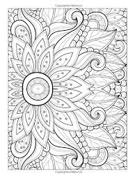 Full Image For Detailed Coloring Pages Free Adults With Dementia