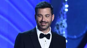 Hey Jimmy Kimmel I Did by Jimmy Kimmel To Host 2017 Academy Awards U2013 Variety