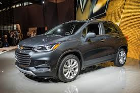 2017 Chevy Trax Live Pictures From Chicago | GM Authority 15 Injured After Truck Rams Into Tempo Trax Near Yellapur Sahilonline 4x4 Camper 24 Diesel Engine Selfdrive4x4com Powertrack Jeep And Tracks Manufacturer Portecaisson Registracijos Metai 2018 Konteineri Fleet Flextrax Sizes Available Pickup Truck Trax Train Collide Uta Station In Sandy Custom Trucks F250 Big Build Chevrolet Hampton Roads Casey Jk On All Traxd Up Pinterest Jeeps Cars New Awd 4dr Lt At Penske Serving Chevy Activ Concept Beefed Up For Offroading Autoguidecom News