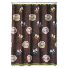 Owl Themed Bathroom Sets by Allure Home Creations Awesome Owls Bathroom Accessories Collection
