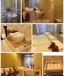 id馥 bureau petit espace taitung septembre 2017 taitung espaces événementiels airbnb taïwan