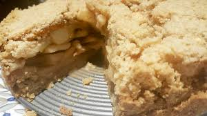 Apple Pie Cake Recipe Easy Delicious & Loaded With Apple Goodness