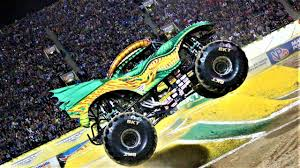 MJ Highlights | Dailymotion Video Youtube TVH Af Reserve Sponsors Monster Jam Holloman Air Force Base Article Jam El Paso March 3rd 2018 Full Racingtwo Wheel Competion 2017 2019 20 Upcoming Cars Story In Many Pics Media Day Heraldpost El Paso Tx Mar 5 Race Grave Digger Vs Storm Damage Flickr Photos Tagged Sunbowl Picssr Sun Bowl Stadium Spectator Events Tx Tickets Utep Mar 02mar 03 Dragon Youtube