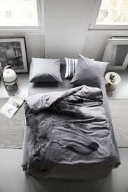 50 Shades Of Grey The New Neutral Foundation For Interiors Warm Gray Wall Paint Masculine Bedroom Ideas