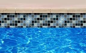 pool tile repair swyden s pool repair
