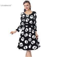 online get cheap skull dresses aliexpress com alibaba group