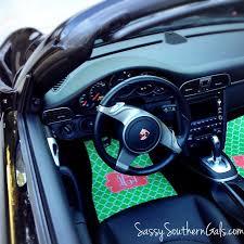 Cute Auto Floor Mats by 25 Unique Cute Car Accessories Ideas On Pinterest Hippie Car