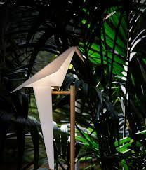 La Tee Da Lamps Ebay by Welcome To Moooi Us Moooi Us