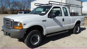 1999 Ford F250 Super Duty XL SuperCab Pickup Truck | Item L3... 1999 Used Ford Super Duty F450 12 Ft Stake Body At F150 For Sale Classiccarscom Cc1048808 Tpi Photos Informations Articles Bestcarmagcom Country Commercial Center Serving Svt Lightning Truck Just Trucks Candy Red 124 By By Owner In Salem Al 36874 R Sales Inc Waycross Ga Courier Junk Mail Salvage Ranger Xlt Subway Parts Auto F250 Regular Cab 54 V8 Work Truck Youtube