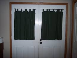 curtains curtains for front door windows designs front door