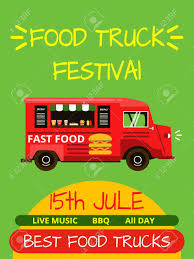 Banner Or Menu For Food Truck Festival. Vector Poster Stock Photo ... Bombay Food Truck Menu Bandra Kurla Complex Card Prices 154 Best Food Truck Ideas Someday Images On Pinterest Seor Sisig San Franciscos Filipinomexican Fusion Festival Brochure Stock Vector 415223686 Chew Jacksonville Restaurant Reviews 23 Template Flyer 56 Free Curiocity Feature Hot Indian Foods Portland 333tacomenu Best Trucks Bay Area Thursdays The Houston Design Center Cafe Road Kill Menumin Infornicle Cheese Wizards Grilled Geeky Hostess El Cubanito For East